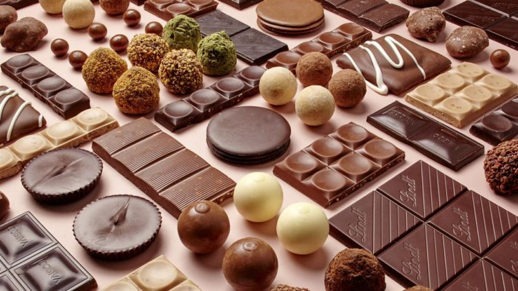 imported chocolate wholesalers in turkey