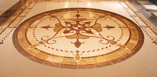 ceramic tiles importers in turkey