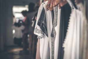 islamic clothing for sale