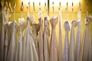 istanbul outlet wedding dress
