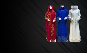 istanbul women's clothing