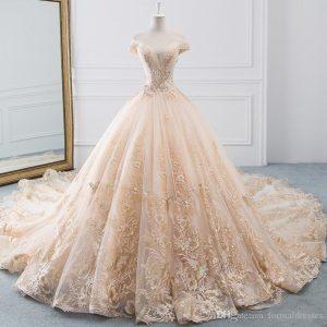 import wedding dresses from turkey