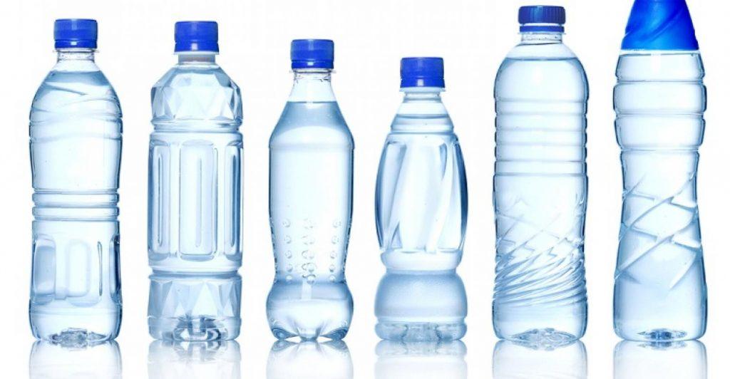 plastic bottle manufacturers in turkey