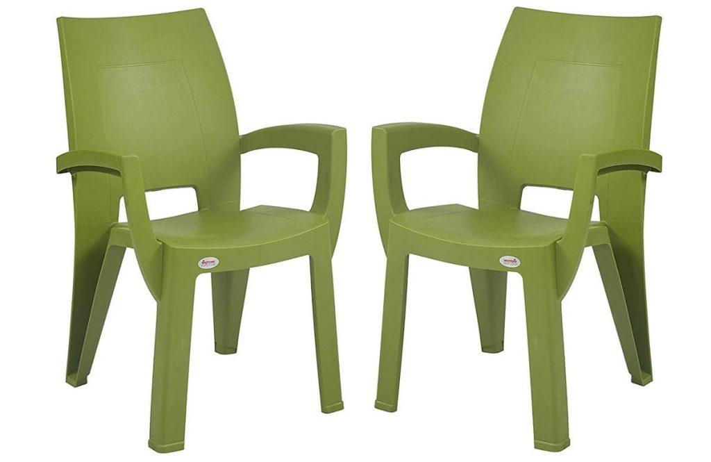 plastic chair manufacturers turkey