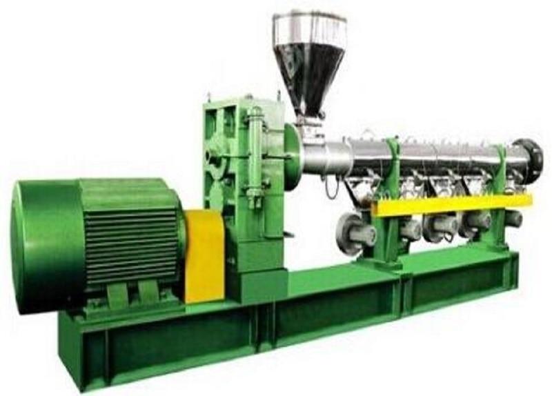 plastic extrusion machine manufacturers in turkey