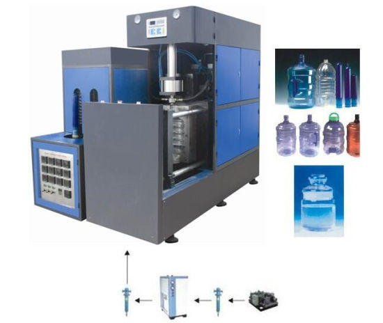 plastic injection molding in Turkey