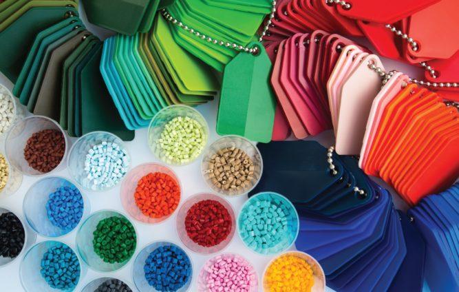 plastic manufacturer in turkey