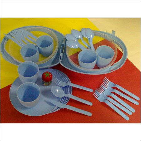 plastic products manufacturers in turkey
