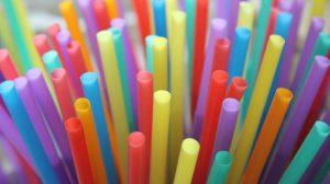wholesale plastic suppliers