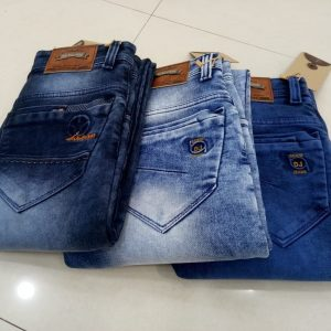 price of jeans in turkey