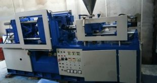 price of plastic moulding machine .. 9 offers with this places