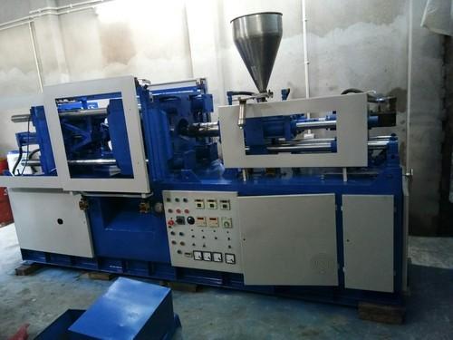 price of plastic moulding machine