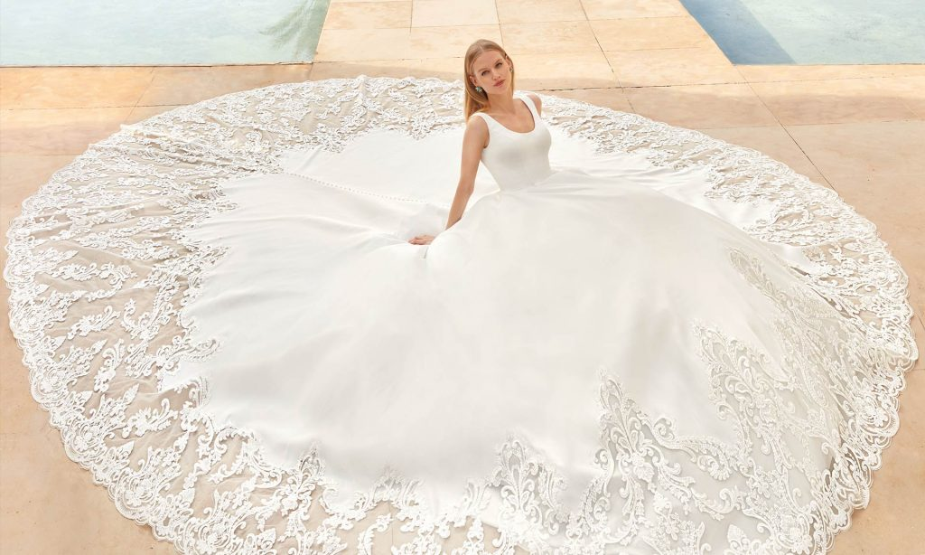 price of wedding dresses in turkey
