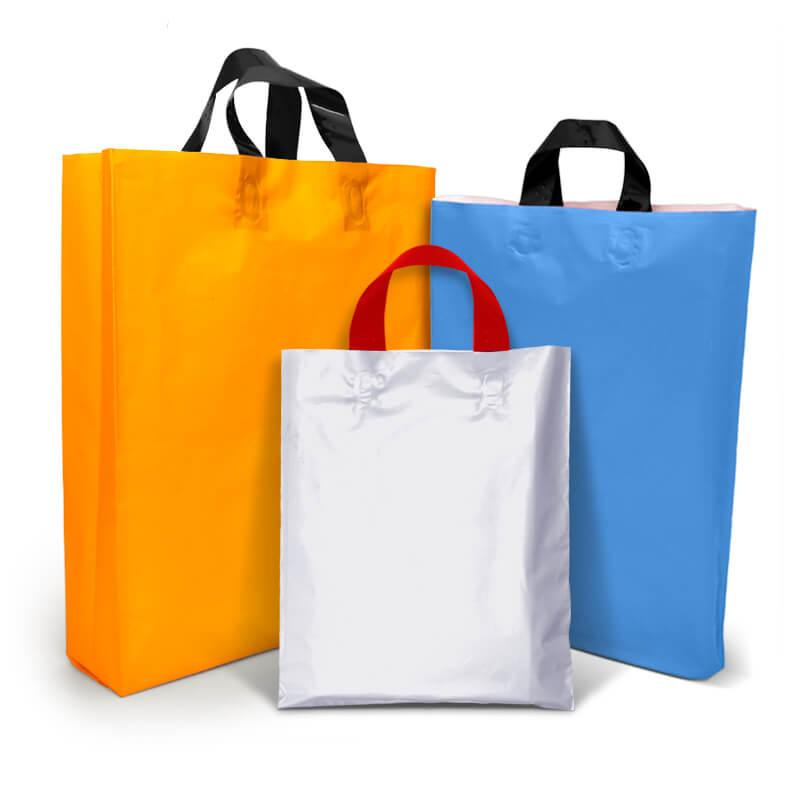 purchase plastic bags wholesale