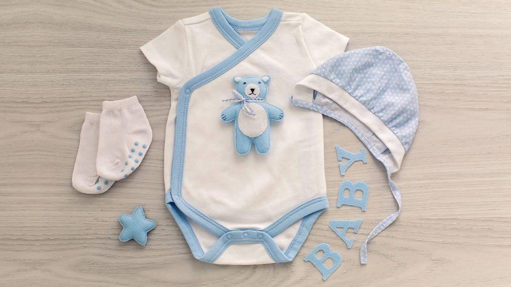 turkey baby clothes wholesale
