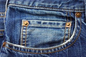 turkey jeans brands