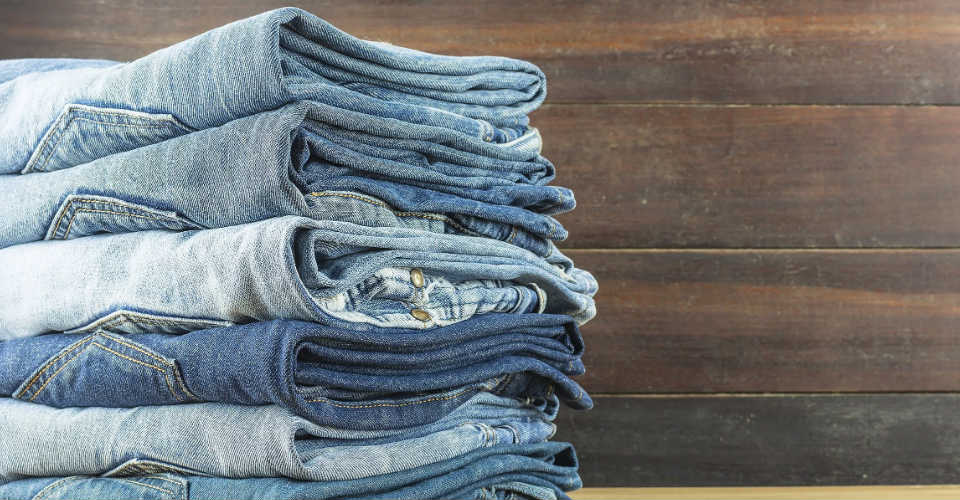 turkey jeans wholesale price