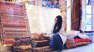 turkish carpets wholesale