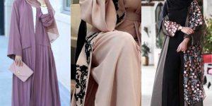 turkish clothing online