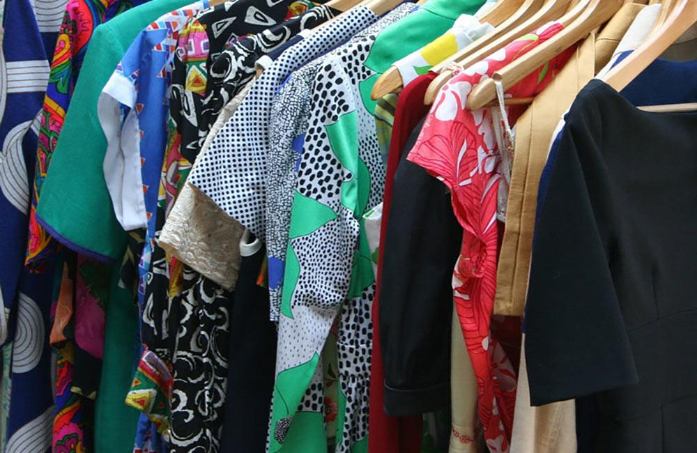turkish clothing wholesale online shopping