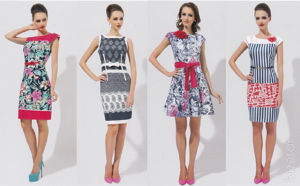 turkish clothing wholesale online
