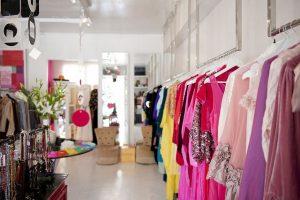 turkish fashion clothes