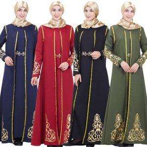 turkish hijab wholesale