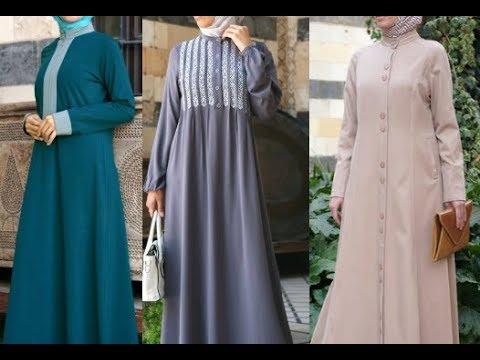 turkish islamic clothing online