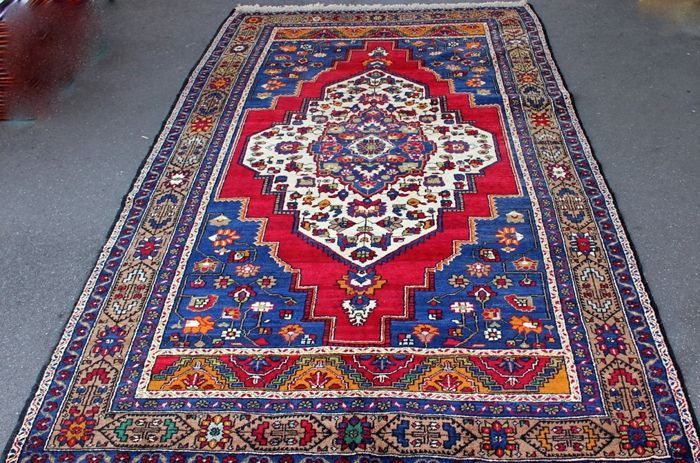 turkish rug supplier