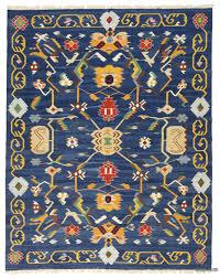 turkish rugs wholesale