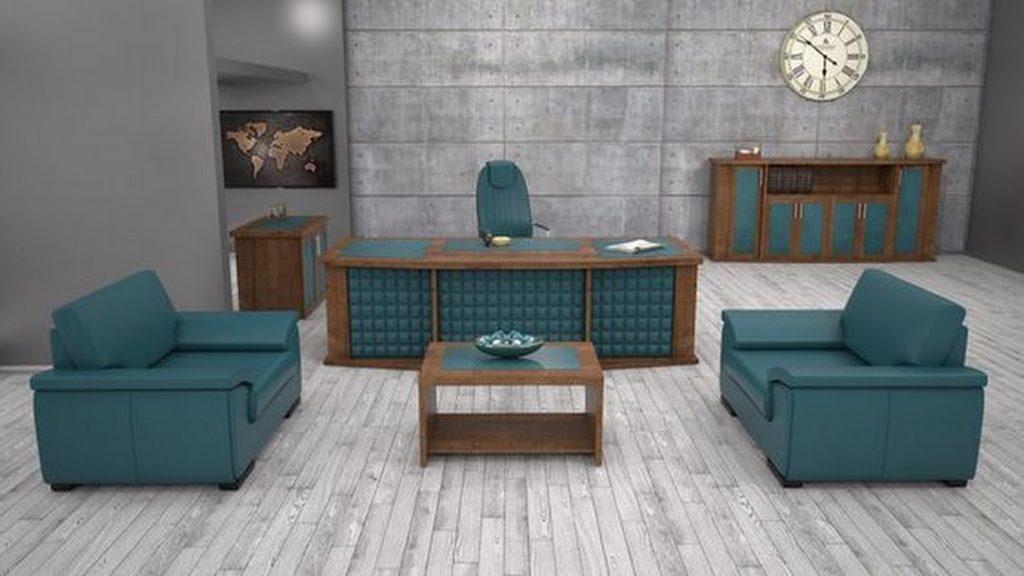 office furniture factories in turkey