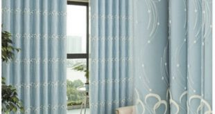wholesale curtains turkey … top 11 stores