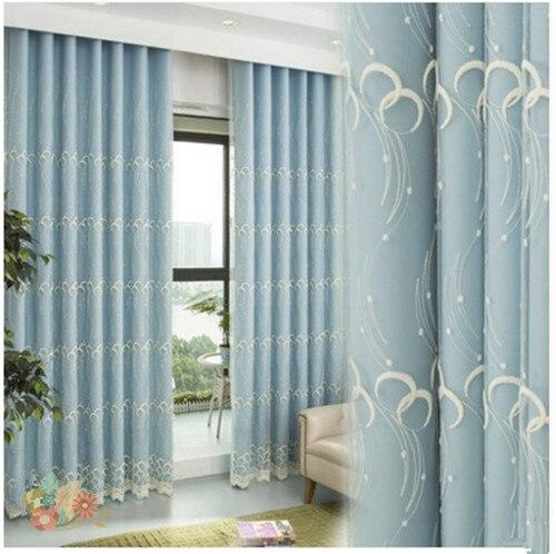 wholesale curtains turkey