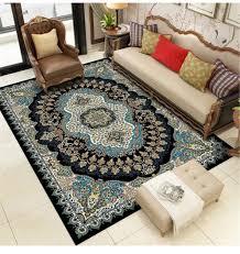 wholesale carpets in turkey