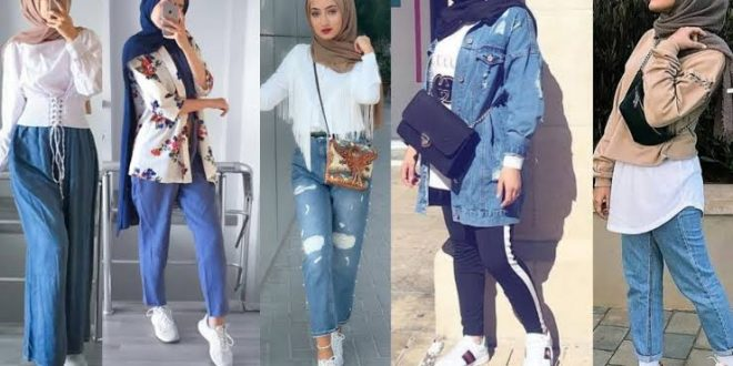 wholesale clothing manufacturers in turkey