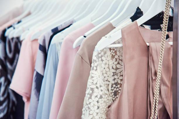 wholesale clothing market in turkey