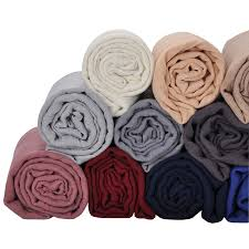 wholesale hijabs from turkey