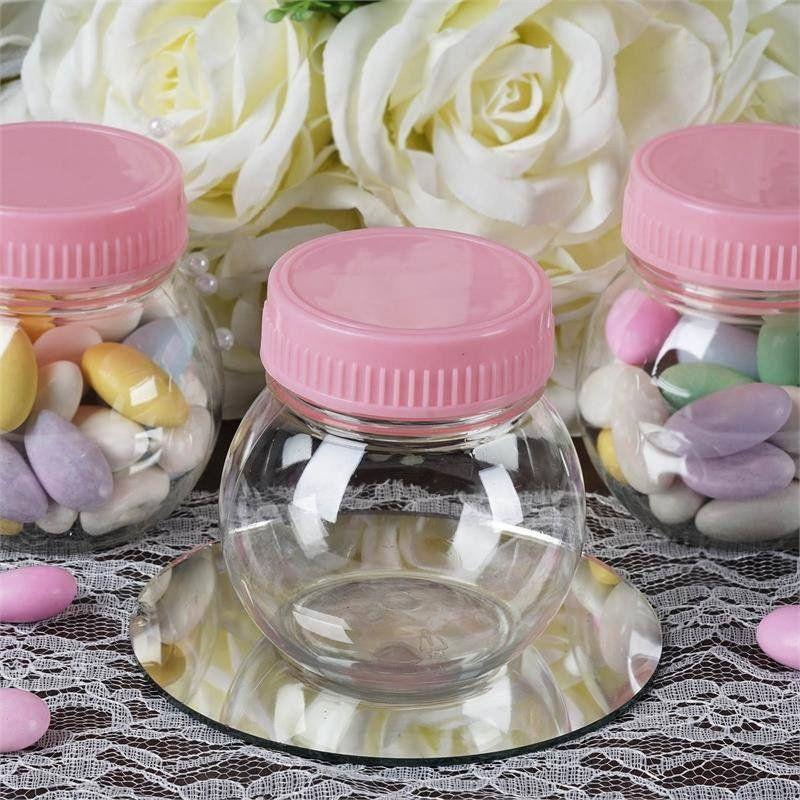 wholesale plastic container
