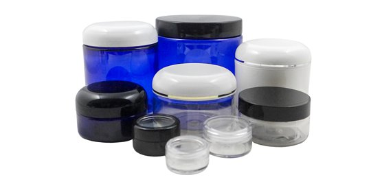 wholesale plastic containers with lids
