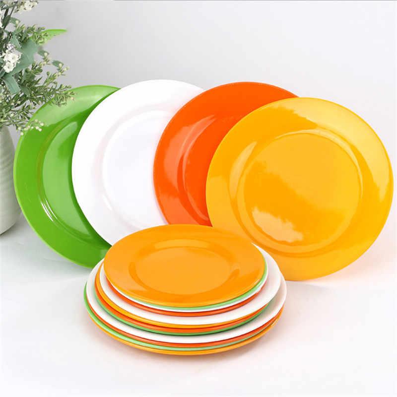 wholesale plastic dinnerware
