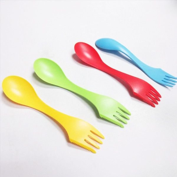 wholesale plastic forks and spoons