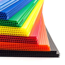 wholesale plastic ground stakes