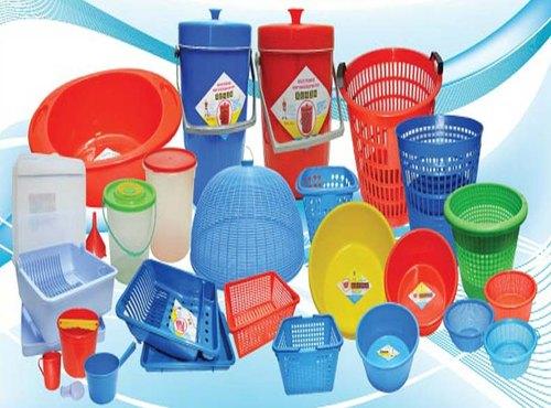 wholesale plastic items