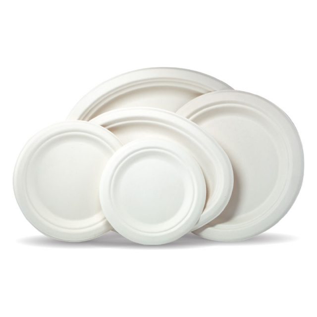 wholesale plastic plates and utensils
