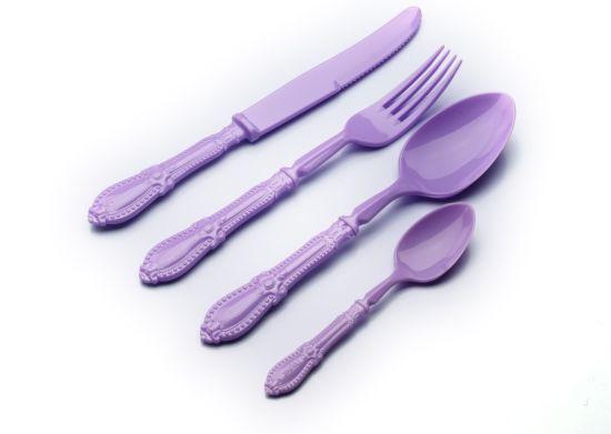 wholesale plastic utensils