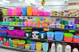 wholesale plastics
