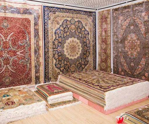 wholesale rugs in turkey