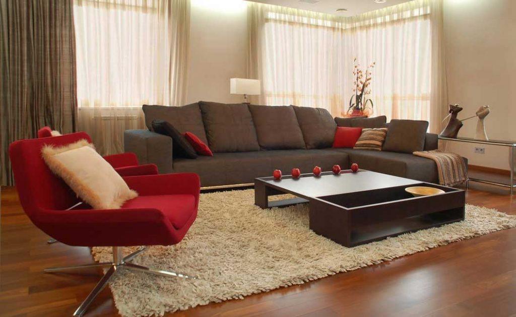 turkish carpet prices
