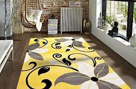 carpet factories