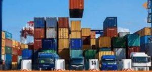 Shipping from Turkey to Ghana